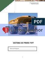 sistema-frenos-camion-minero-797f-caterpillar