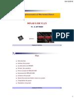 cours4_MPLABX_IDE_V2.25.pdf