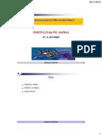cours3_uc_ports_finale_étudiants.pdf