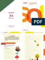 solidaridad-cuaderno-alumno-primaria