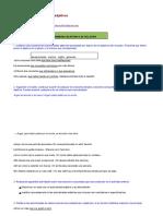 Actividades subordinadas adjetivas.docx