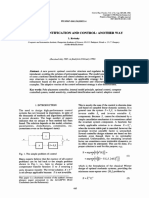 1-s2.0-0967066196000524-main.pdf