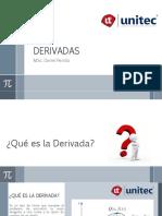 DERIVADAS v1.pptx