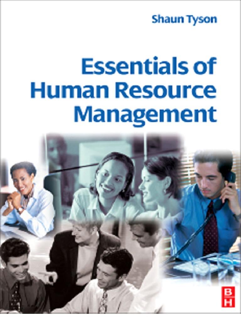 Organizational behavior assignment
