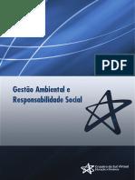 Unidade V - Novo Paradigma de Gestão Ambiental Responsabilidade Econômica Social e Ambiental.pdf