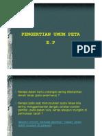PETA_TOPOGRAFI_EP