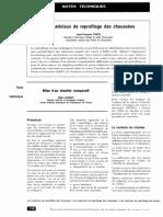 reprofilage.pdf