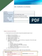 AuditoríaSistema.docx