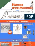 Biofísica - Choke, Heredia, Juárez, Medina G. Morillo, Oliva