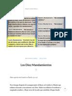 Los Diez Mandamientos – Estudia La Biblia.pdf