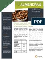 Articulo Almendras.docx