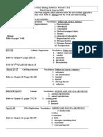 ac biology syllabus 3rd 4th q  2020