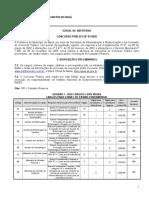 Edital_Abertura_001_2020.pdf