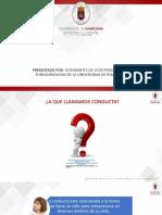 PYP DE CONDUCTA (1).pptx