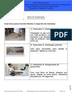 fisioterapia_pad_faciliteplantareesporaodecalcaneo