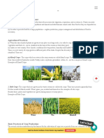 www-dronstudy-com-book-crop-production-and-management-class-8-notes-