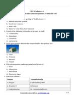 8_science_worksheet_ch2_1