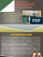 PPT EN PROCESO IMPACTO.pptx