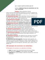 adverbios.docx