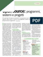 Open Source 03