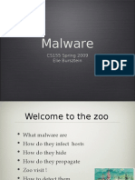 10-malware.ppt