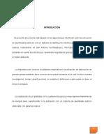 INVESTIGACION_ALUMBRADO_PUBLICO