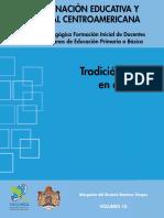 Tradición oral en el aula.pdf