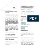 Capítulo 6 PROCESOS DE TRANSPORTE.docx