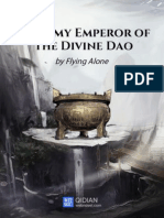 Alchemy_Emperor_of_the_Divine_Dao__Chapter_201_-_Cha