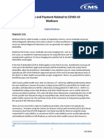 03.05.2020 Medicare COVID 19 Fact Sheet.pdf