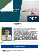 SEMINARIO GESTIÓN DE RIESGOS Y OPORTUNIDADES.pdf