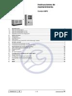 Grundfosliterature-3050751