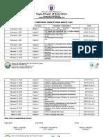 competencies jmar.docx