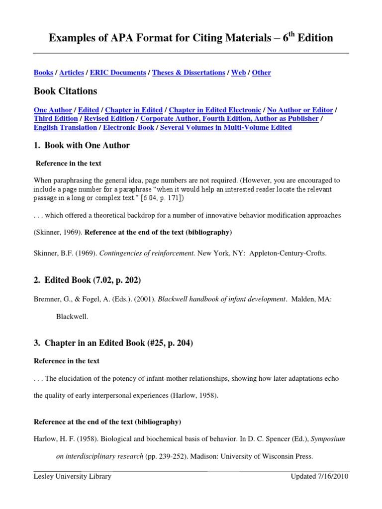 Format of scholarship essay