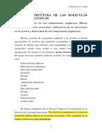 TEMA_4_V5.pdf