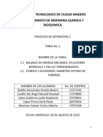 reporte 1 procesos (1).docx