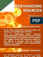Sources.pdf