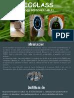bioglass.pdf