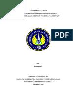 LAPORAN PRAKTIKUM PENGLAB Teknik Preparasi Jaringan Tumbuhan dan Hewan.docx