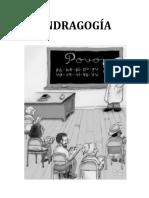 SEGUNDA UNIDAD LA ANDRAGOGIA.docx