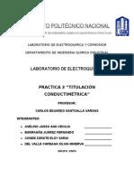 PRACTICA3.ELECTROQUIMICA.docx.docx