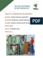 ENSAYO A COMPRESION .pdf