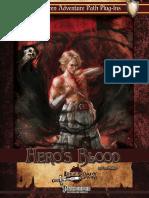 Hero's Blood.pdf