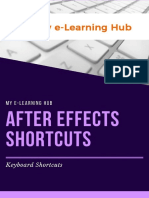 Adobe-After-Effects-Shortcuts-PDF.pdf