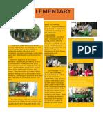 BUKAL ES SPG ELECTION NEWSLETTER REPORT_2019.docx