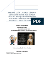 ANEXO_1_GUIA_1_GRADO_10