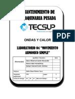 lab 04 - informe