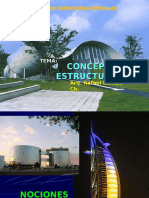 Sistemas Estructurales 1.ppt
