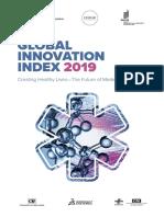 Global Innovation Index 2019.pdf