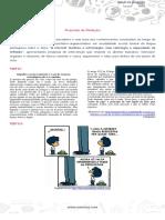 facilidade de informação e dificuldade de reflexão.pdf